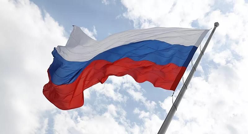 Rusya, Kuzey Kafkasya'daki askeri birliklerini Kırım'a aktardı