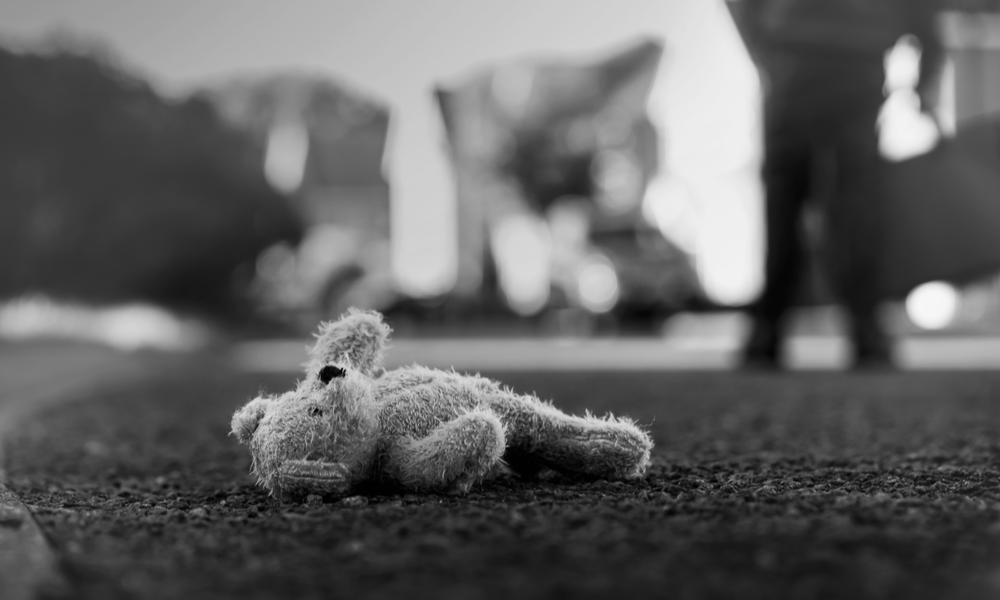 Almanya'da Anaokulunda Kız Çocuğuna Cinsel İstismar Suçlaması