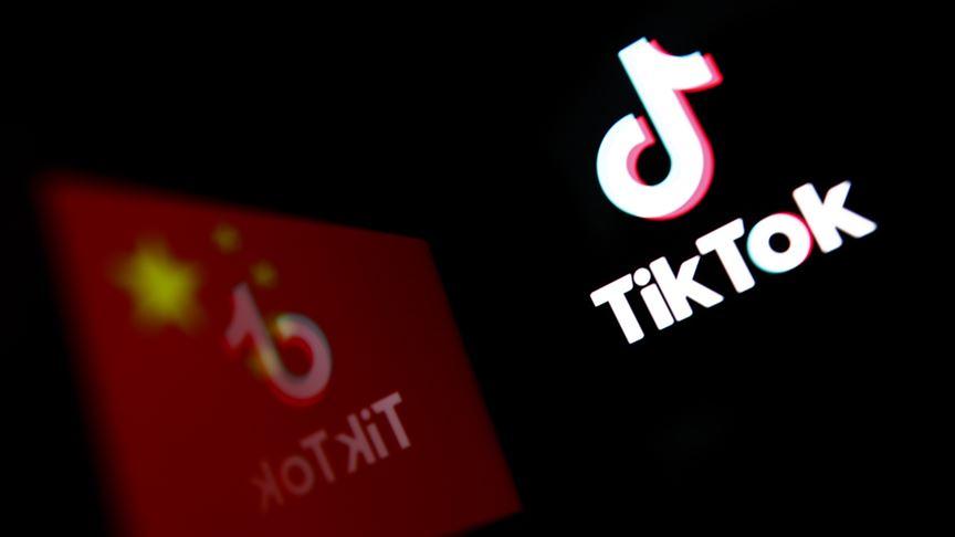 Amerikalı yatırımcılar TikTok'u Çinli sahibinden almayı görüşüyor