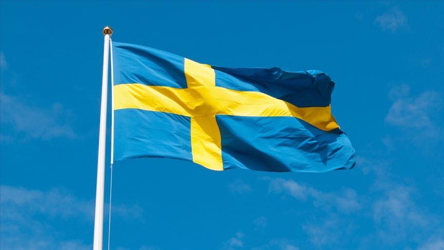 Asurilerden İsveç'e 'PKK'nın, Hristiyanlara yönelik saldırılarına sessiz kaldığı' eleştirisi