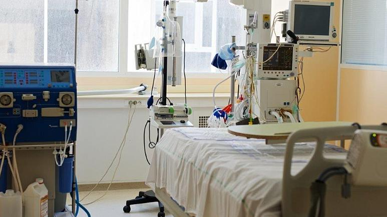 İtalya'da hastalarını kasten öldüren acil servis doktoruna ömür boyu hapis cezası