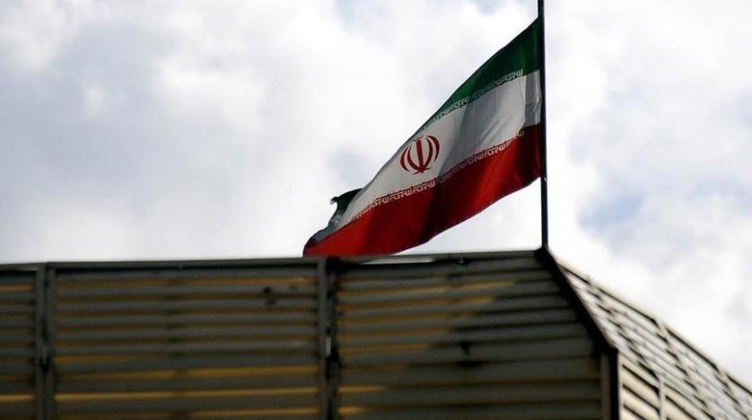 İran ile Ermenistan arasına alternatif güzergah açılıyor