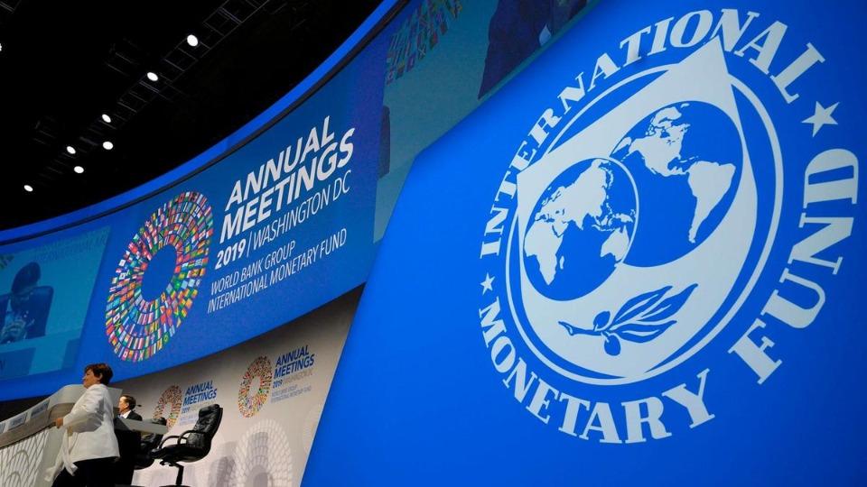 Fransa, Sudan'a IMF borcunu ödeyebilmesi için 1.5 milyar dolarlık kredi desteği sağlıyor