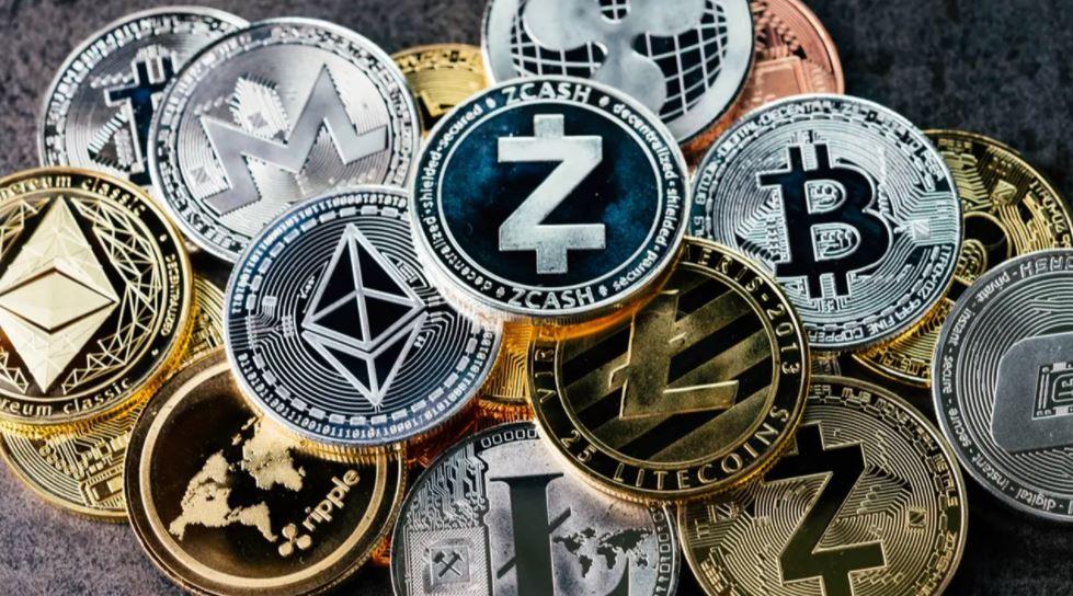 Kripto Para Sitesi pNetwork Hacklendi: 12 Milyon Dolarlık Bitcoin Çalındı