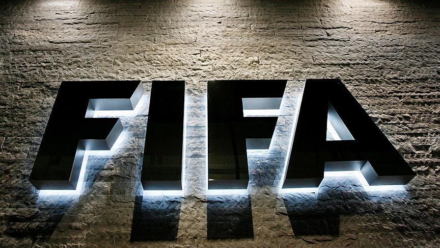 BM ve FIFA arasında futbolda yolsuzluk ve suç alanında iş birliği anlaşması