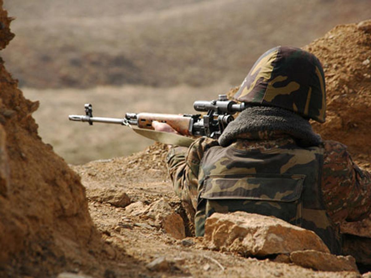 Ermeni askerinden savaş anına dair itiraf: Kaçmasaydık ölecektik!