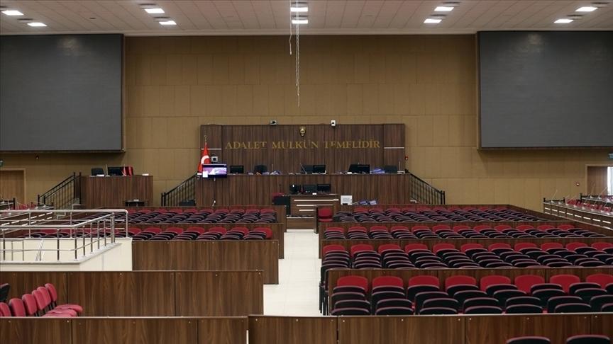 MİT tırları davasının firarisinin 'oyununu' polis bozdu