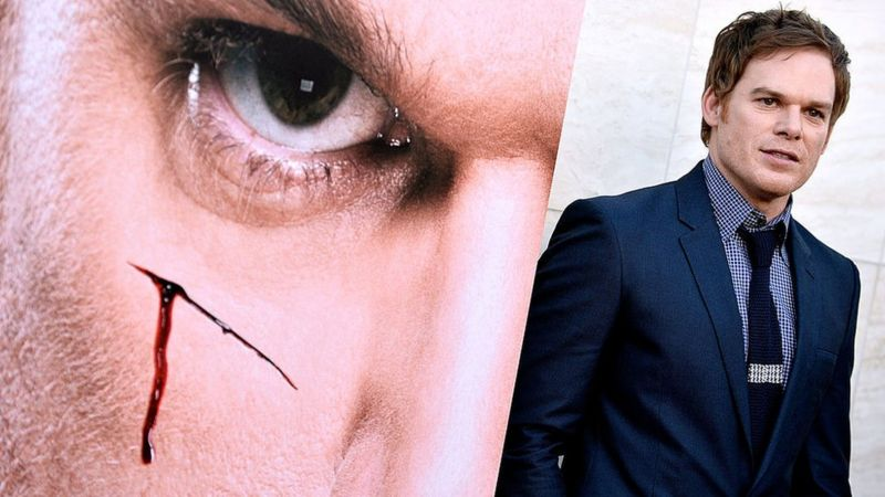 Dexter dizisi yedi yıllık aranın ardından geri dönüyor