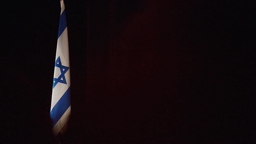 İsrailli insan hakları kuruluşu B'Tselem: İsrail'e artık 'apartheid' devleti diyebiliriz