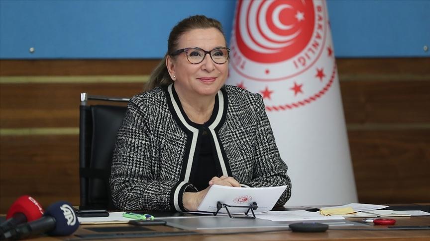 Azerbaycan'ın zaferi bölgemizin ticari yapısının değişeceği bir dönemin başlangıcı oldu