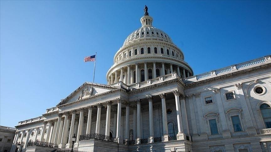 ABD'nin Irak işgaline imkan tanıyan yetkiyi iptal etmeyi amaçlayan tasarı Temsilciler Meclisinden geçti