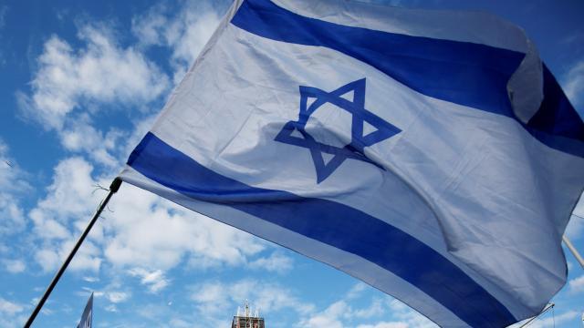 İsrail Golan'daki sivil Yahudi işgalcilerin sayısını 2 katına çıkarmayı planlıyor