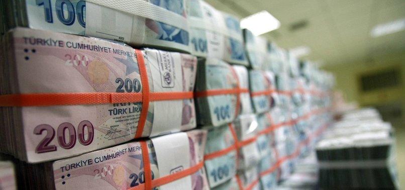 Merkez Bankası bitti ise, TL nasıl yüzde 20 değer kazandı?.