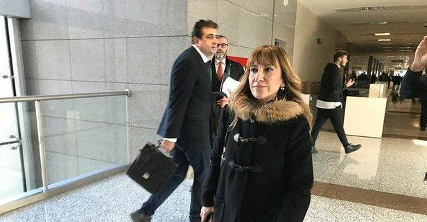 """Başörtülü personele """"ayrımcılık"""" iddiasıyla gündeme gelen eski İBB Genel Sekreter Yardımcısına ceza"""