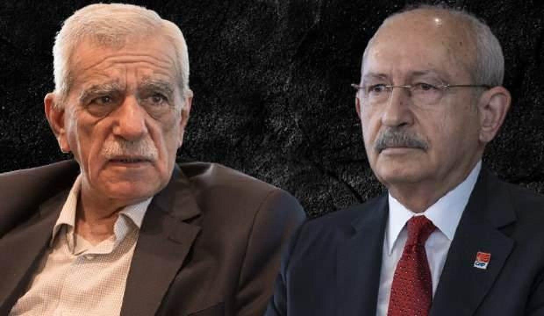 İstanbul'da FETÖ'nün finans ayağına darbe: 8 kişi gözaltında