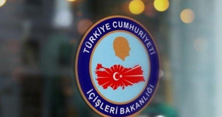 İçişleri Bakan Yardımcısı Muhterem İnce, Türk Tabipleri Birliği'nin sağlıkçılara ceza kesildiğini iddiasını yalanladı