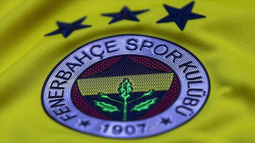 Fenerbahçe Marcel Tisserand ile görüşmelere başladı