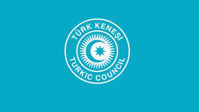 Türk Konseyi Afganistan gündemiyle toplanması sonrası bildiri yayımlandı