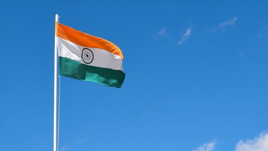 Hindistan, Şanghay İşbirliği Örgütü toplantısından Pakistan'ın yeni siyasi haritası nedeniyle ayrıld