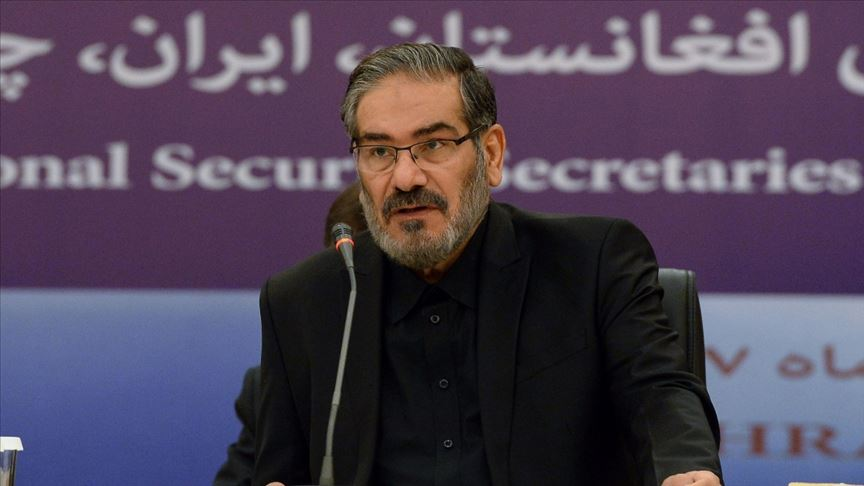 İran'dan ABD'ye çok daha ağır intikam yolda tehdidi