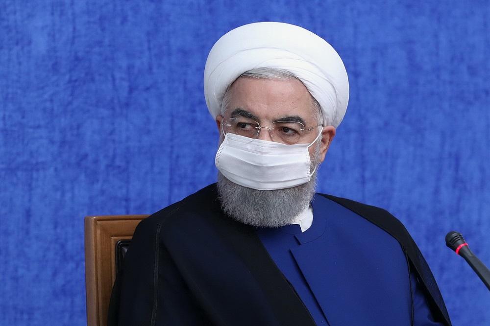 """""""İran düşmanları, içerideki ihtilaflara özel yatırım yaptı"""""""