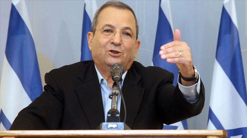 Netanyahu bir diktatör