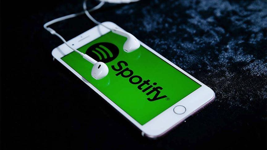 Spotify yasal süre içinde müracaatını yaptı, lisanslama süreçleriyle ilgili hazırlıklara başlandı